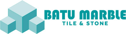 BATU MARBLE TILE & STONE