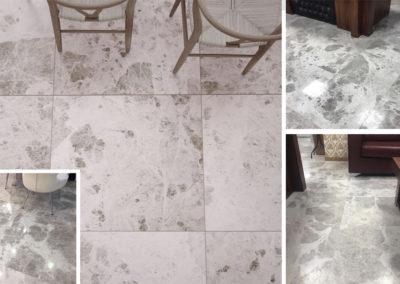 leopar-grey-marble-batumermer-marble- (5)